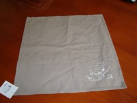 Placemat Snoopy